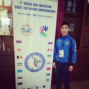 Алик Петров Спортсмен 20141005_203015_resized