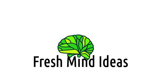 """Запуск бизнес-игры """"FreshMind"""""""