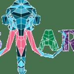 Новые технологии объединяют во время режима самоизоляции: Международный инклюзивный детский SMART-фестиваль «Заяви о себе!» выявил лучших