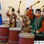 В Якутске состоялось открытие дней инклюзивного образования в РС(Я)
