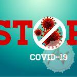 Памятка педагогам образовательных организаций по профилактике новой коронавирусной инфекции (COVID-19)